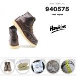 Hawkins ID940575 Price3590.00.-
