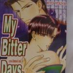 My Bitter Days by Kyo Youya
