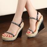 # พร้อมส่ง # รองเท้าแฟชั่น ไซต์ 39