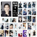Lomo card set Song Joong ki (30pc)
