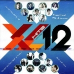 XL Hits ชุด 12 (2 CD)