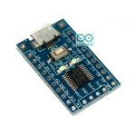 STM8 STM8S103F3P6 ARM Board