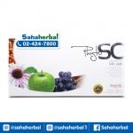 Phyto SC ไฟโต เอสซี SALE 60-80% ฟรีของแถมทุกรายการ
