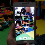 Samsung Galaxy NOTE 3 ( ซัมซุงโน๊ต 3 )