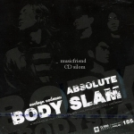 บอดี้แสลม - Absolute Bodyslam