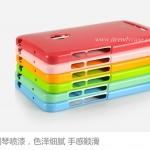 Asus Zenfone6 - เคส TPU Mercury Jelly Case (GOOSPERY) แท้