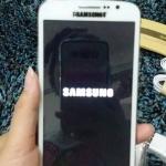 Samsung Galaxy Grand 2 (ซัมซุง แกรนด์ 2)