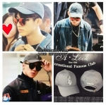 หมวกรูปมือแบบ Sehun exo -ระบุสี-