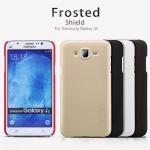 Samsung Galaxy J5 - เคสหลัง Nillkin Super Frosted Shield แท้