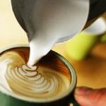 อุปกรณ์ทำกาแฟ ฟองนม วิปปิ้งครีม