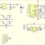 GY-91 MPU9250 + BMP280 10DOF Acceleration Gyro Compass 9-Axis Sensor Module
