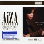 Aiza Seguerra Audiophile Selection