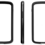 Phone, Case & Film