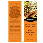 NONGNAKA MAGIC SUNSCREEN SPF 60