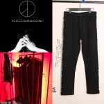 กางเกงขายาว PEACEMINUSONE PMO#1 - -ระบุไซต์-