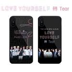 เคสโทรศัพท์ BTS LOVE YOURSELF TEAR member-ระบุรุ่น/หมายเลข-