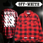 Shirt PYREX off white 13 Sty.EXO KRIS -ระบุไซต์/สี -