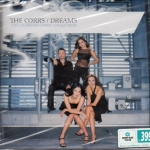 CD,The Corrs Dreams The Ultimate Corrs Collection