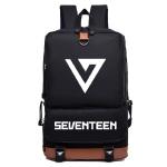 กระเป๋าเป้ Backpack SEVENTEEN