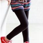 กางเกงขาสั้น  แพ็ค 5ชิ้น  ไซส์120-130-140-150-160