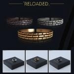 แหวน LUHAN Reloaded -ระบุสี-