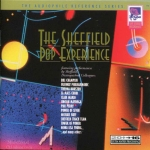 CD,The Sheffield Pop Experience(2008)
