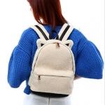 กระเป๋าเป้ AXIXI BAG (พรีออเดอร์)