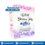 GDM Blossom Jelly เจลลี่หุ่นสวย ใหม่ ดาวิกา SALE 60-80% ฟรีของแถมทุกรายการ