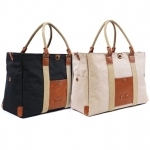 REMAX BAG Travel 296 (แท้)