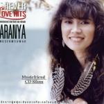 ศรัณย่า ส่งเสริมสวัสดิ์ - FOREVER LOVE HITS CD