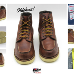 HAWKINS Boot ID970555 price3890.-