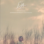 CD,ดา เอนโดฟิน Best Of Da Endorphine 15th Anniversary