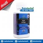 Eyecare Softgel BGM Softgel อายแคร์ซอฟท์เจล ส่งฟรี SALE 60-80% ฟรีของแถมทุกรายการ