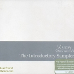 CD,The introductory sampler