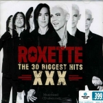 Roxette -The 30 Biggest Hits XXX