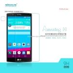 LG G4 - กระจกนิรภัย Nillkin Amazing H แท้
