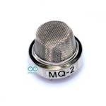 MQ2 Gas Sensor LPG, Propane, Hydrogen, Methane, Smoke MQ-2