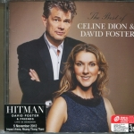 Celine Dion & David Foster - The Best