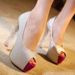 รองเท้าแฟชั่น ไซต์ 36-39
