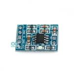HXJ8002 Mini Amplifier 3W module