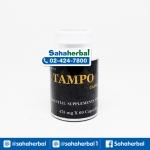 TAMPO แทมโป้ SALE 60-80% ฟรีของแถมทุกรายการ บำรุงร่างกาย สำหรับท่านชาย