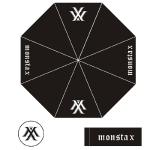 ร่ม MONSTA X