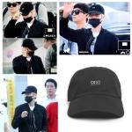 หมวก ONE แบบ Baekhyun