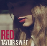 Taylor Swift - Red [Deluxe Edition](Disc1&2)