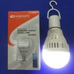 หลอด LED อัจฉริยะ/ ตะเกียบ LED/หลอดกลม LED