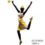 PLT570829 / freesize / 2014 PLEAT FABULOUS FASHION ( ISSEY MIYAKE STYLE )