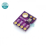 GY1145 SI1145 Sensor Visible Infrared Sensor Module เซนเซอร์วัดค่าแสง UV Index - IR - Visible Sensor