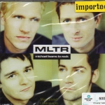 CD,Michael Learns To Rock - MLTR Greatest Hits