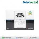 Gluta Panacea B&V กลูต้าพานาเซีย SALE 60-80% ฟรีของแถมทุกรายการ