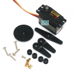 MG958 TowerPro High Toque Digital Metal Gear Servo
